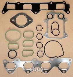 1,4 TSI TFSI Kolben STD VW Audi Seat Skoda BLG BWK CAV BMY CTH Motor 03C107065BF