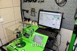4x Injektor Einspritzdüse 03L130277B Siemens VW Motor CAYA 1,6 TDI CONTINENTAL