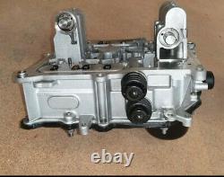 DSG 7 Gang Mechatronik Schieberkasten VW AUDI SEAT SKODA von 2008 bis 2019