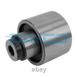 FOR AUDI VW SEAT SKODA 1.6 2.0 TDI DAYCO KTBWP7880 Timing Belt Kit Water Pump