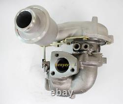 For Audi TT A3 VW Seat SKODA 1.8T K03S K03-052 53039880052 Turbo Turbocharger