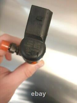 Fuel Injector SIEMENS 03L130277B A2C59513554 VW AUDI SKODA SEAT 1.6 TDI NEW CODE