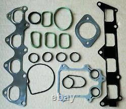 Kolben 1,4TSI TFSI STD VW Audi Seat Skoda 1.4TSI CAV CAX BMY CTH BWK 03C107065BF