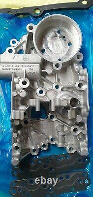 Mechatronic Repair Kit Vw Seat Audi Skoda DSG DQ200 0AM Lifetime Warranty