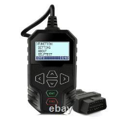 OBDPROG MT008 OBD Mileage Correction Tool for VAG AUDI SKODA SEAT VW