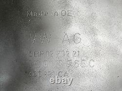 Original Dieselpartikelfilter DPF Volkswagen 2.0 TDI 140PS 170PS BMR BMN BUY BMN