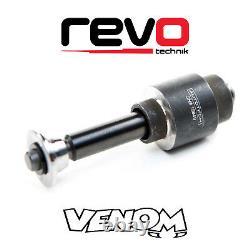 REVO HPFP High Volume Pressure Fuel Pump Internals VW Golf Mk5 GTi 2.0TFSI 03-09