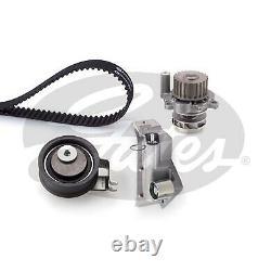Timing Belt & Water Pump Kit KP25491XS Gates Set 5491XS 788313117 Quality New