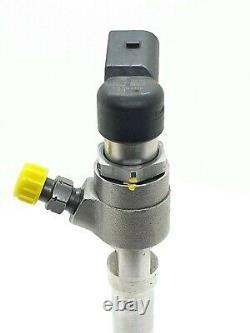 03l130277b Vw Audi Siège Skoda 1.6 Tdi Injecteur De Carburant A2c9626040080 A259513554