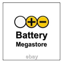 Bosch S5a11 Batterie De Voiture 12v Agm Arrêt De Démarrage 5 Ans Type De Garantie 115