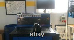 Dq200 7 Gang 0am/0cw Mechatronik Mit Steuergerät Und Software Vw, Audi, Seat, Skoda
