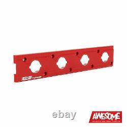 Ecs Tuning 1.8t À 2.0t Coil Pack Plaque De Conversion A3/golf/cupra/vrs Es2723913