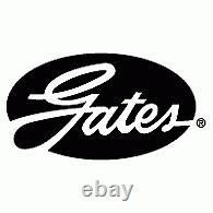 Gates Kit De Ceinture De Cam Et Pompe 1.9 2.0 Tdi Diesel Vw Siège Skoda Audi A3 A4 A6
