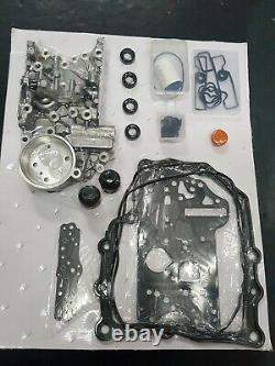 Kit De Réparation Mecatronic Siège Vw Audi Skoda Dsg Dq200 0am Garantie À Vie