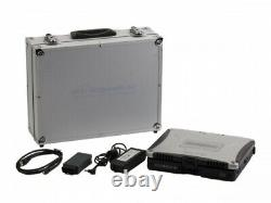 Original Vas5054a Odis 6.0 Service Odis Panasonic Cf-19 Mk5 I5 512gb Ssd