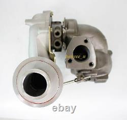 Pour Audi Tt A3 Vw Siège Skoda 1.8t K03s K03-052 53039880052 Turbocompresseur