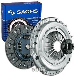 Sachs Kupplungssatz Audi A4 B5 B6 B7 A6 C4c5 Vw Passat 3b 1,8 + T 2,0 1995-2005