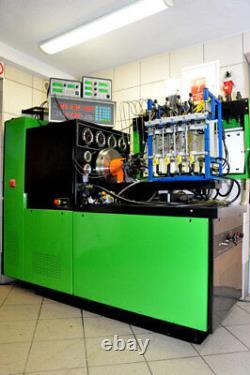 Vw A1 8x 2011 1.6 Injecteur De Carburant Diesel Tdi 03l130277b / Cayc