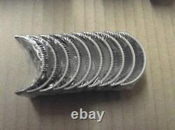Vw Audi Seat Skoda 1.9 DDI Pd 8v Camshaft Kit + Cam Arts + Bolts + Seal