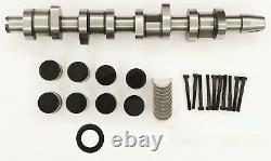 Vw Golf Mk4 1.9 Tdi 150 / 130 Bhp Arl Asz Steel Heavy Duty Camshaft Kit